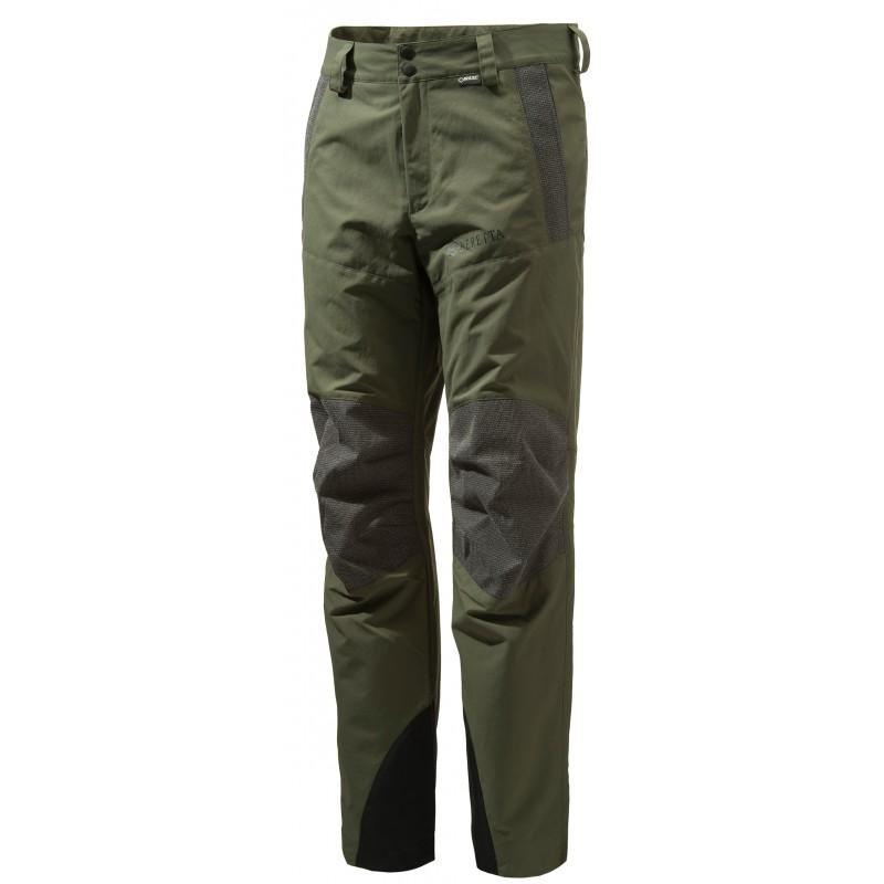 pantalon de traque Beretta