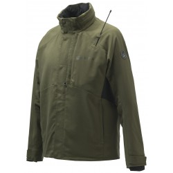 Veste Beretta Multiaction