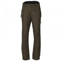 Pantalon chasse Laksen Wexford