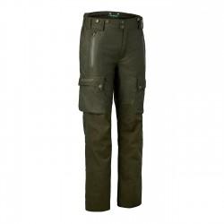 Pantalon de chasse avec...