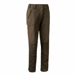 Pantalon femme Deerhunter...