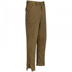Pantalon fuseau Club...