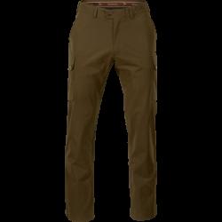 Pantalon Härkila Retrieve