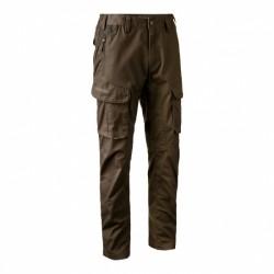 Pantalon Deerhunter Reims