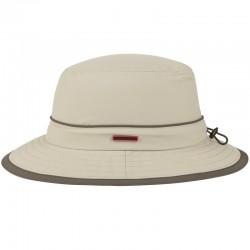 Chapeau d'été Stetson