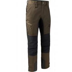 Pantalon stretch Deerhunter...