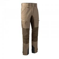 Pantalon Extensible...