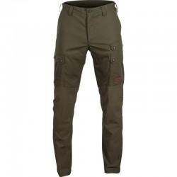 Pantalon Härkila Pro Hunter...
