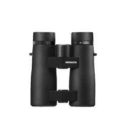 Jumelles Minox X-Active 10x44