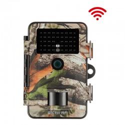 Caméra surveillance Minox...