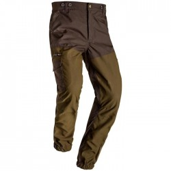 Pantalon Chevalier Rough light
