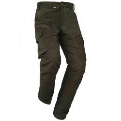 Pantalon Chevalier Outback
