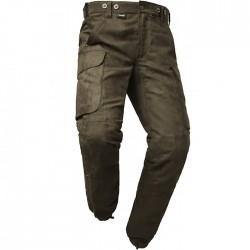 Pantalon Pro Wood Chevalier