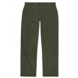 Pantalon Musto Highland