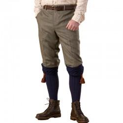 Knickers tweed Laksen Laird