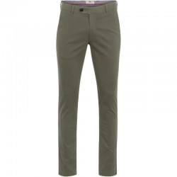 Pantalon Fynch-Hatton Togo...