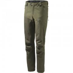 Pantalon Beretta Thorn...