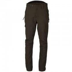 Pantalon de chasse Laksen...