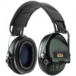 Casque audio électronique...