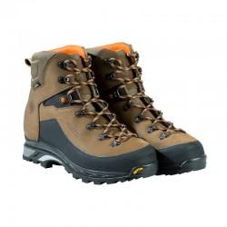Chaussures Beretta Trail GTX