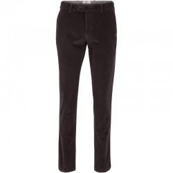 Pantalon velours...