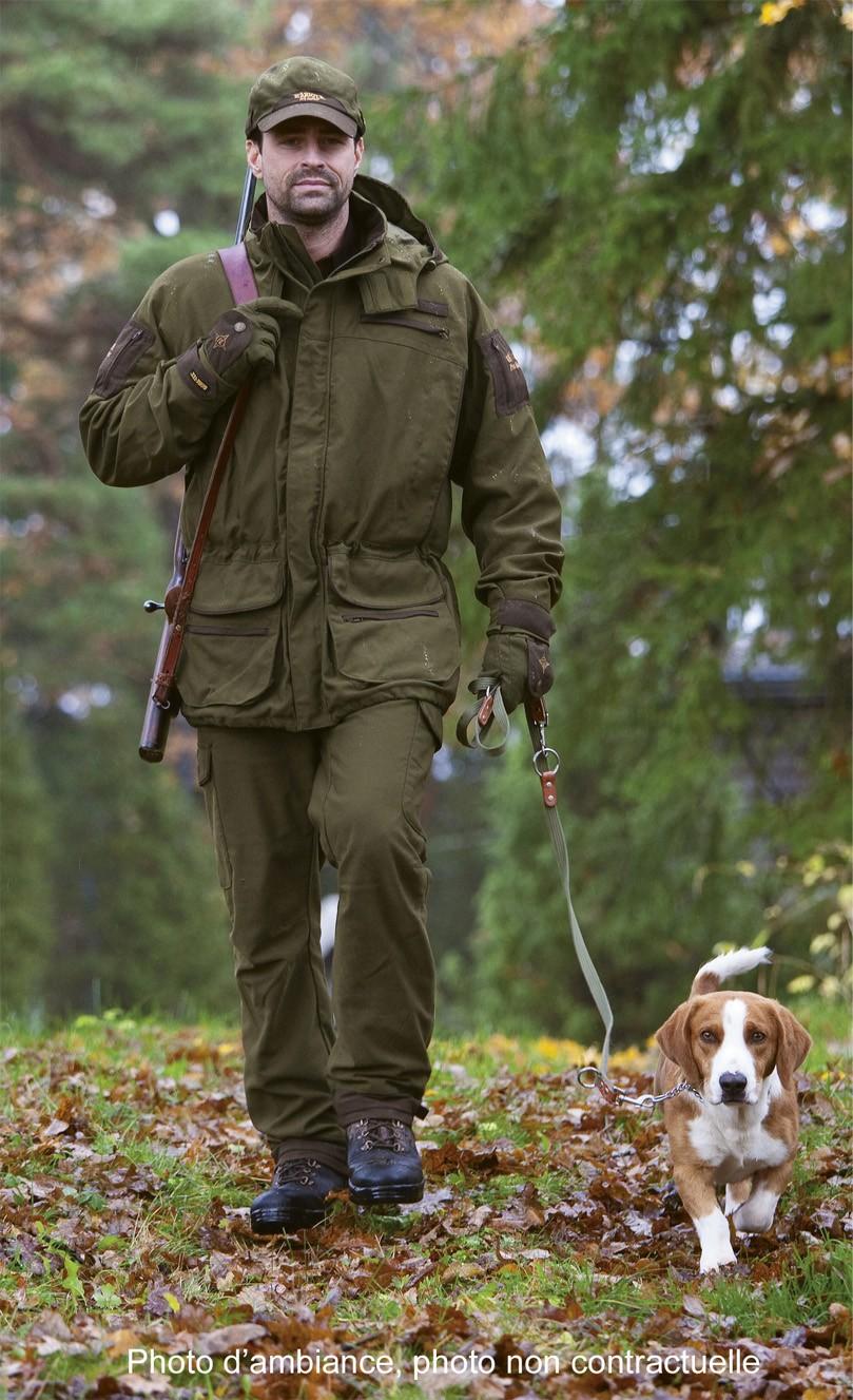 Ambiance Pro Hunter Härkila Chapuis