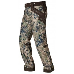 Pantalon de chasse Stealth Optifade Goretex Härkila