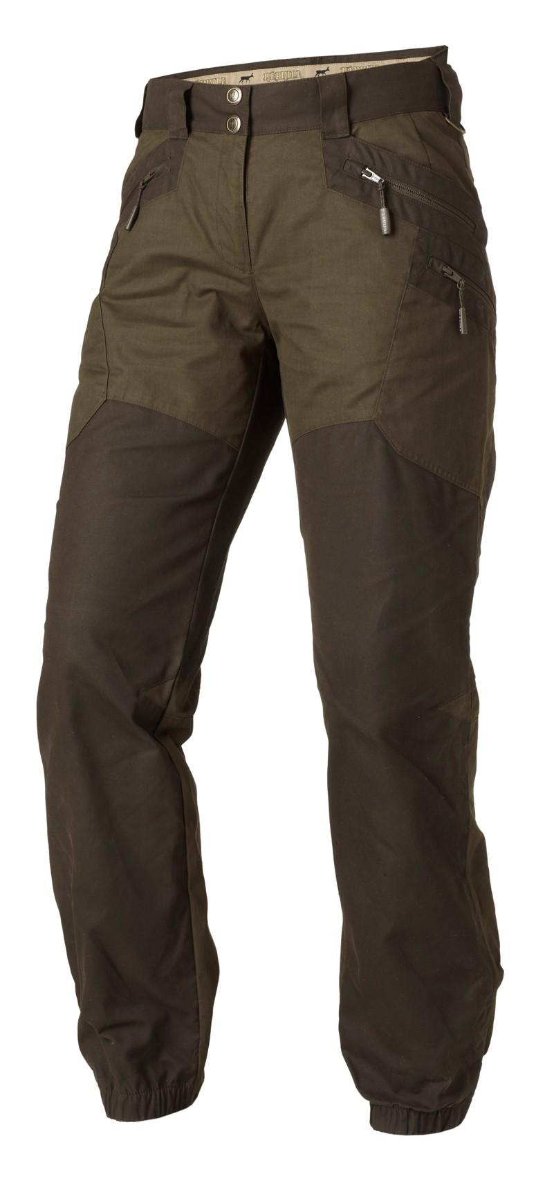 Pantalon pour femme Mountain Trek Härkila