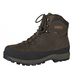 Chaussures chasse Pro Hunter GTX 7.5 Härkila Chapuis