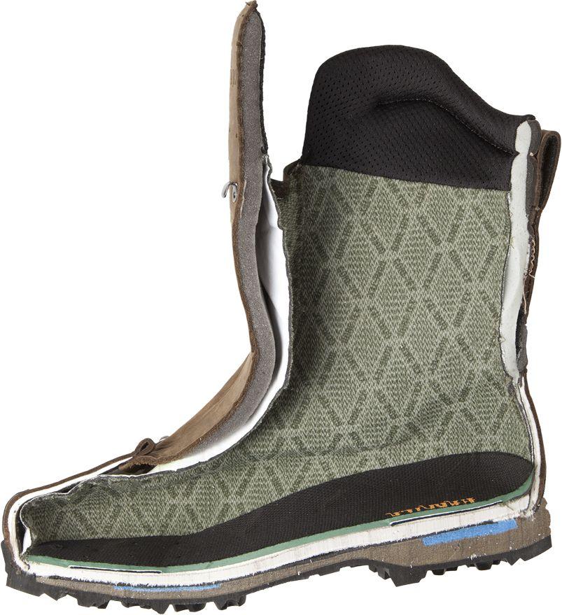 Chaussures de chasse Pro Hunter GTX10 Härkila Chapuis
