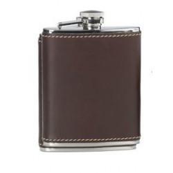 Flasque de poche Alexandre Mareuil