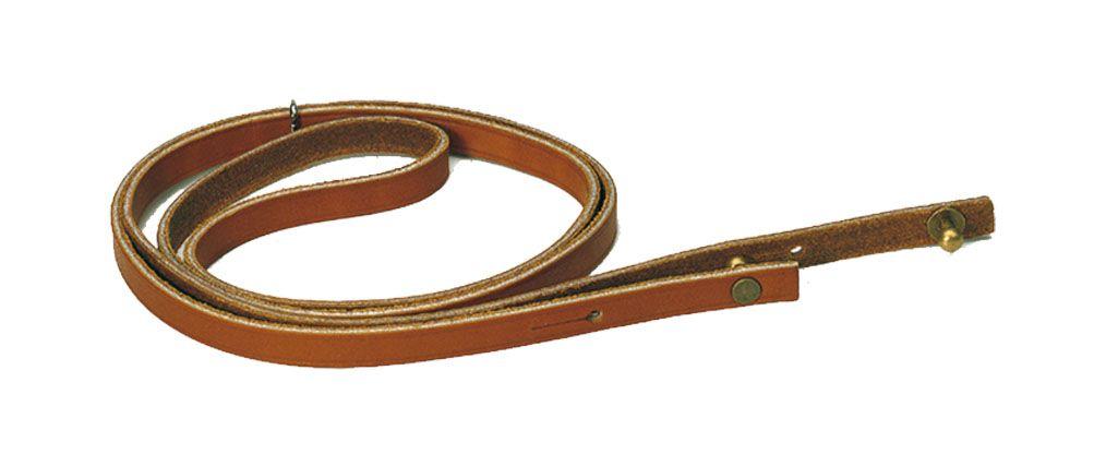 Petite corne de chasse en laiton à pavillon 24 cm - Elless