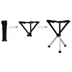 Trépied Walkstool solide et repliable