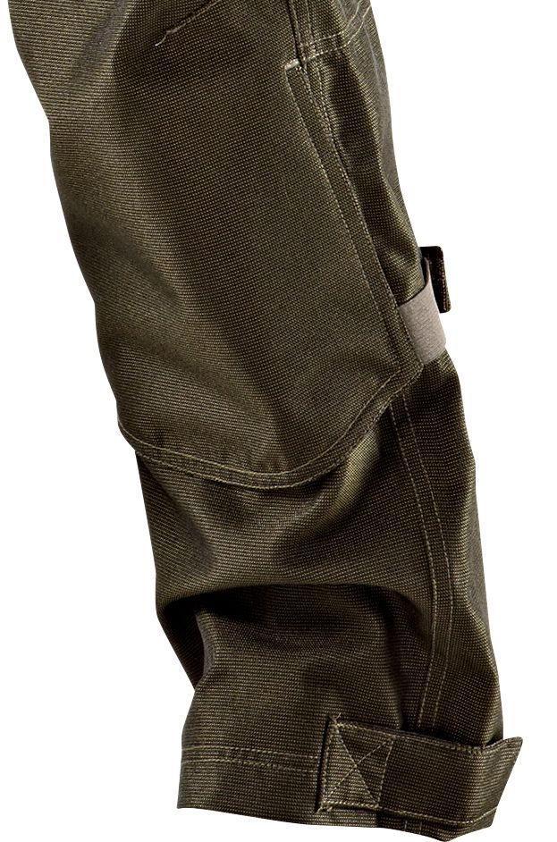 Pantalon de traque Marsh Seeland