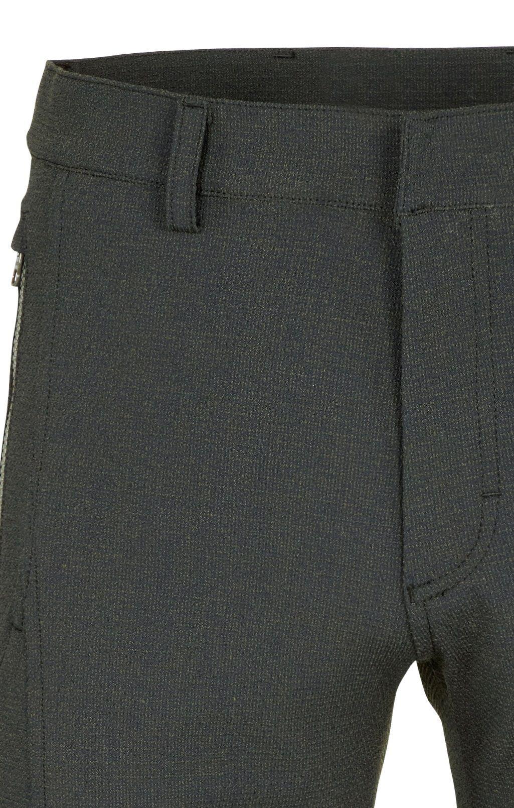 Pantalon de traque résistant Yukon X-Jagd