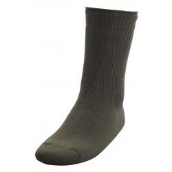 chaussettes chaudes rusky de deerhunter