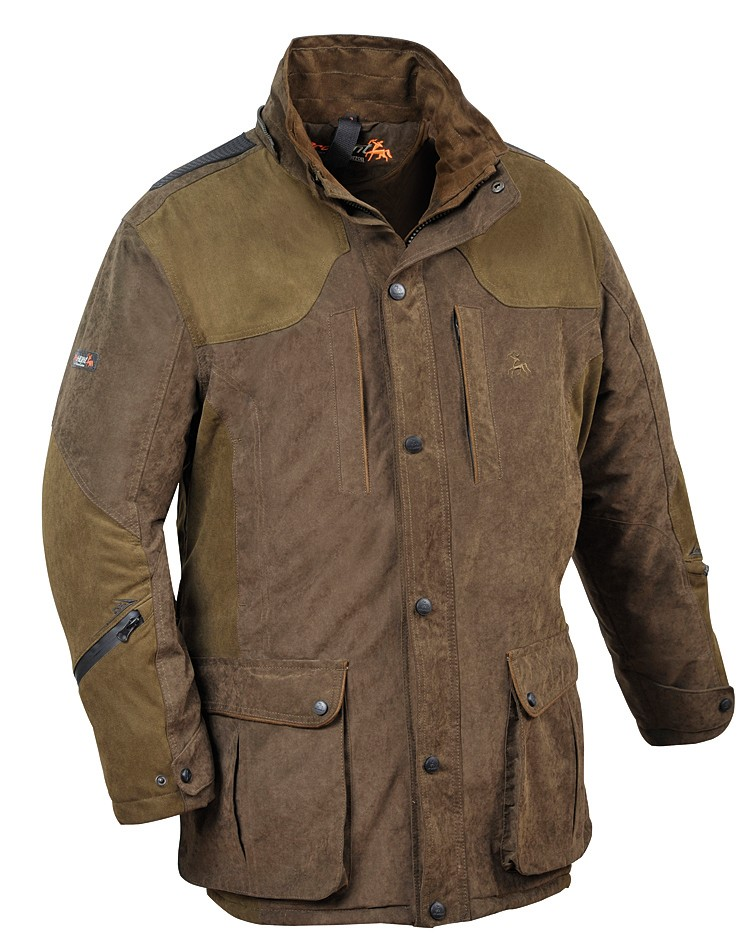 Veste Grizzly de Verney-Carron