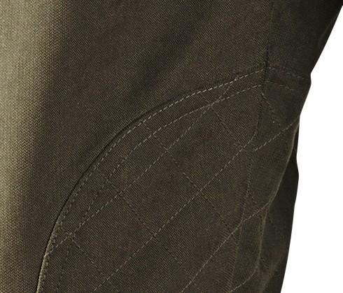 Pantalon-fuseau pour femme Woodcock Lady Seeland