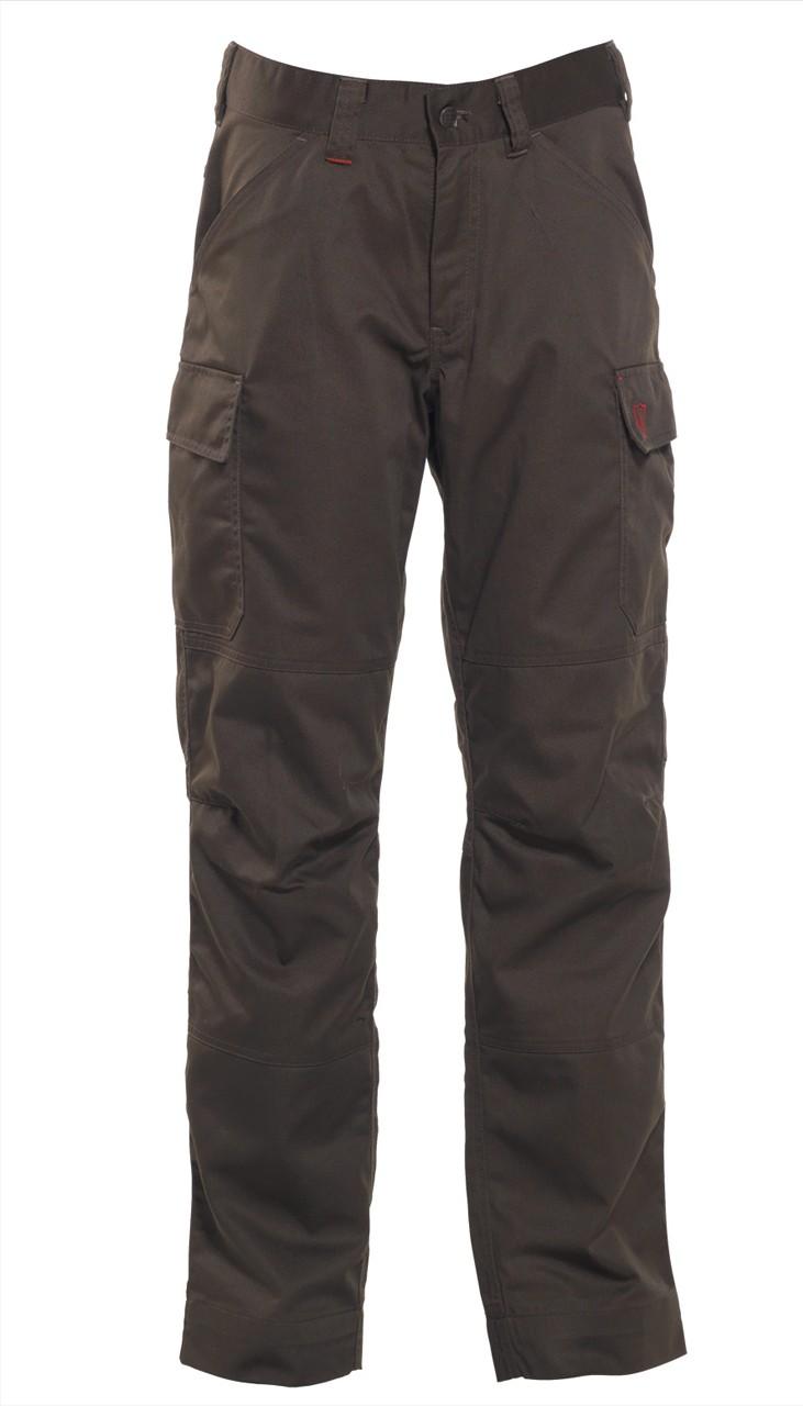 Pantalon Rogaland de Deerhunter