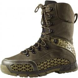 Chaussures d'approche Trapper GTX9 Härkila