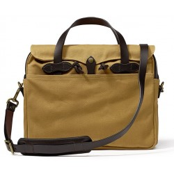 Sac tan original Briefcase Filson