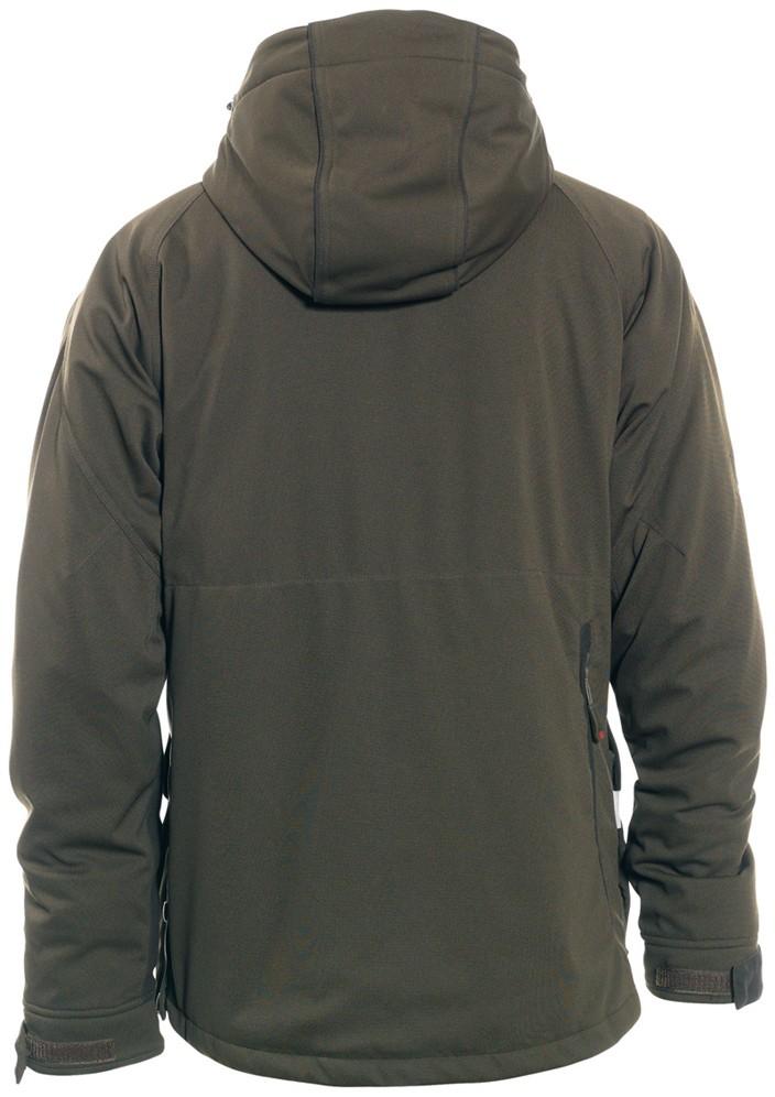 Veste très chaude Muflon Deerhunter