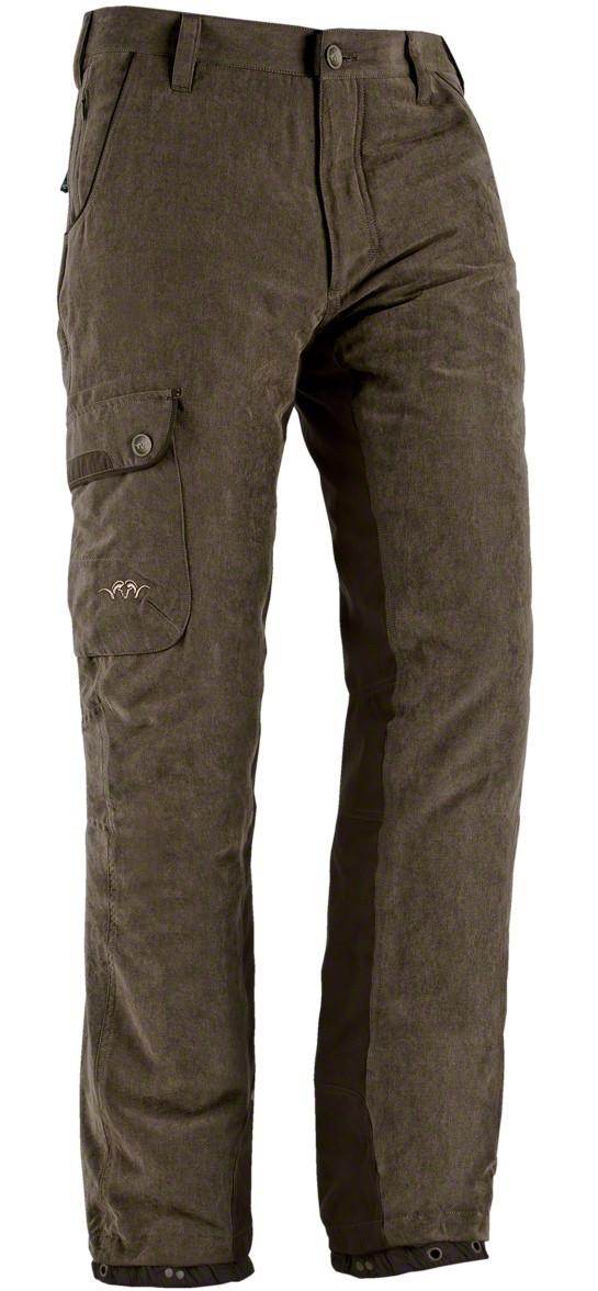 Pantalon de chasse Argali 2 Blaser