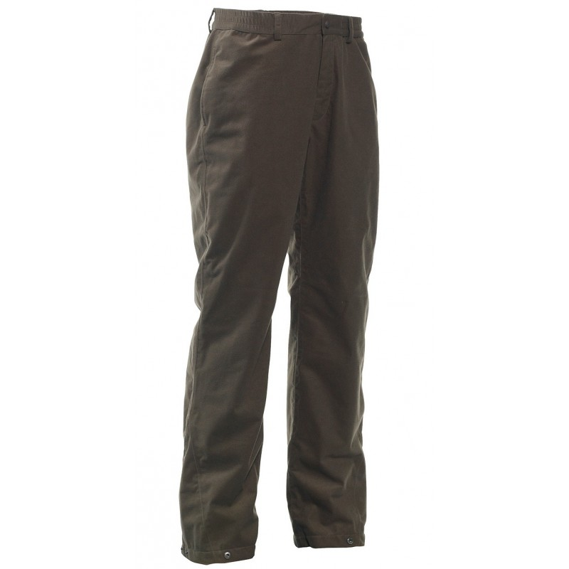 Deerhunter Pantalon Avanti Deerhunter Pantalon de Pantalon de Avanti XOZPkui