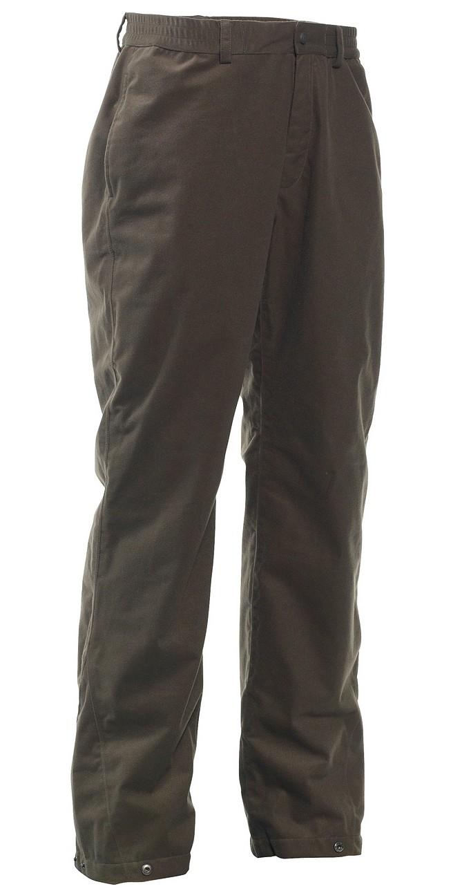 Pantalon Avanti de Deerhunter
