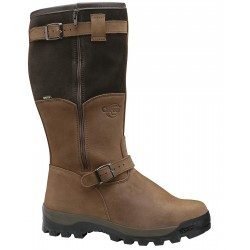 Bottes de chasse Chiruca Iceland cuir