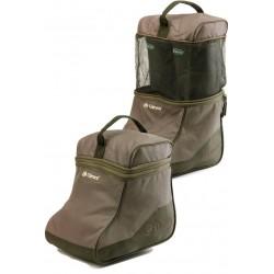 Sac à chaussures et à bottes 2en1 Chiruca