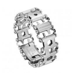 Bracelet Tread 29 outils Leatherman