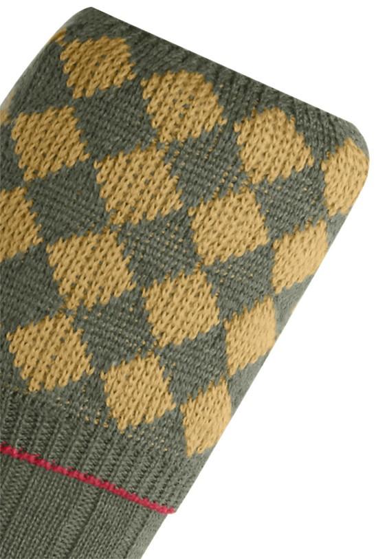 Chaussettes pour knickers Kendal Pennine
