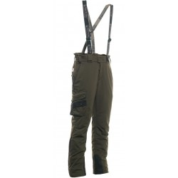 Pantalon très chaud Muflon de Deerhunter